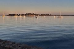 Port du Croisic - Le POOL