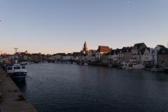 coucher-de-soleil-sur-le-port-du-croisic