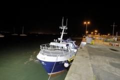 bateau-de-pêche-du-croisic