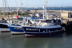 bateaux-de-la-turballe