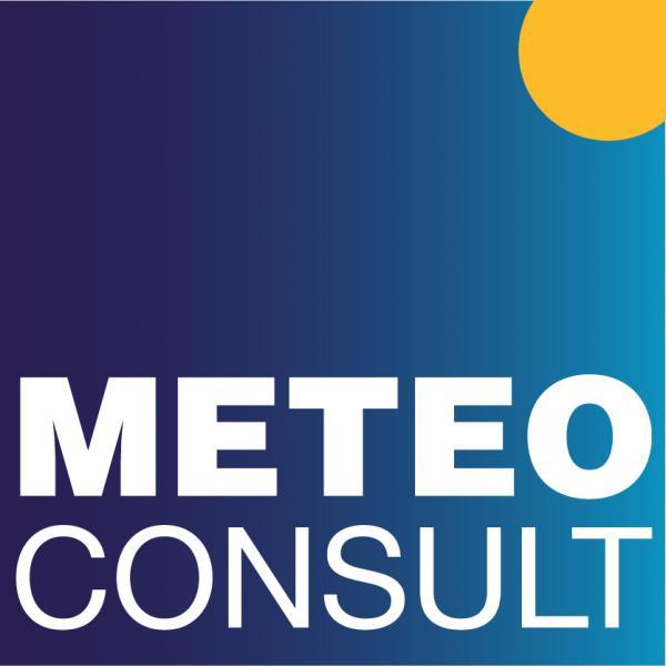 Logo Météo Consult partenaire de Loire Atlantique pêche et plaisance