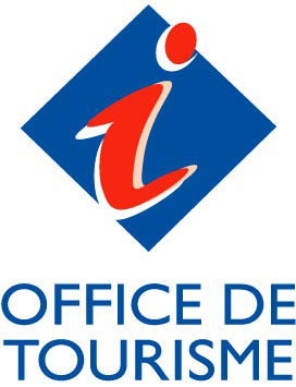 Logo Office du Tourisme de la Turballe