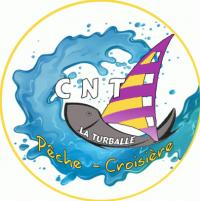 Logo de l'association du cercle nautique turballais