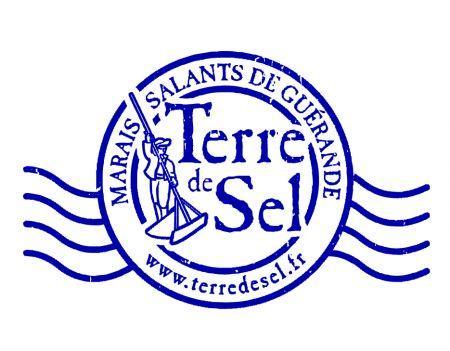 Logo terre de sel