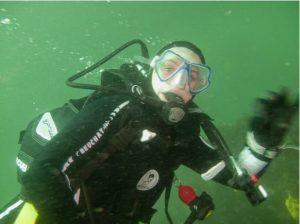 Club de plongée de la Turballe