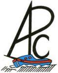 Logo de l'Association des Plaisanciers du Croisic
