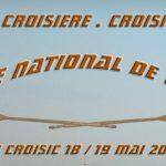2ème Trophée National de Godille du Croisic