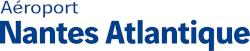 Cliquez sur l'image pour accéder au site de l'aéroport de Nantes-Atlantique