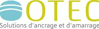 OTEC Solutions d'ancrage et d'amarrage