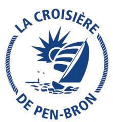36ème Croisière de Pen-Bron 21 & 24 juin 2019